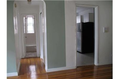 $1750 1Br apt for rent at Forest Hills by owner