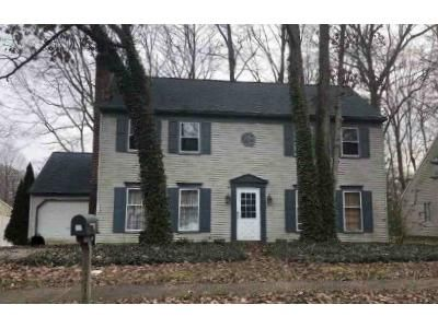 3 Bed 2 Bath Foreclosure Property in Dover, DE 19904 - Freedom Dr