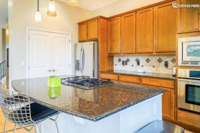 $4300 3 townhouse in Arapahoe County