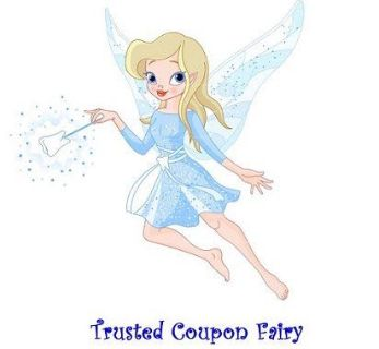 Coupon FAIRY IN BRAZORIA COUNTY