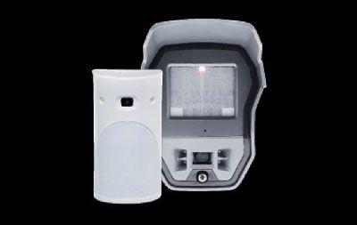 Surveillance Camera System Installation Dallas, TX