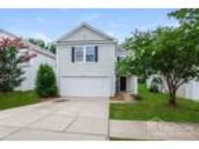 Four BR Two BA In Charlotte NC 28269