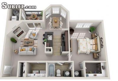 $3175 1 apartment in Alexandria