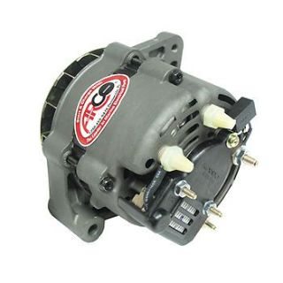 Purchase NIB Mercruiser 5.0L 5.7L V8 Alternator ARCO Mando 3 Wire Hook Up 51 Amp 817119A4 motorcycle in Hollywood, Florida, United States, for US $219.00