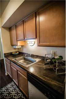 Harrison Township is the Place to be! Come Home Today. Washer/Dryer Hookups!