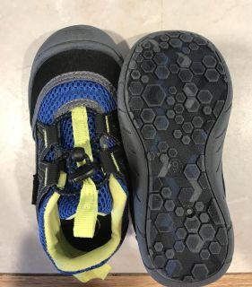 Northside Swim/Water Shoes Size 9