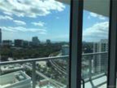 Residential Rental : , South Miami, US RAH: A10243727