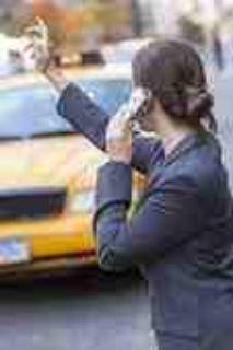 servicio de taxis en lewiville tx 972 589 9994 & 469 563 3252 ,en espanol