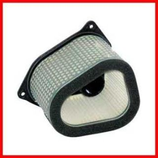 Buy SUZUKI VL1500 98-04 HI FLO Air Filter FREE USA SHIP motorcycle in Uxbridge, Massachusetts, US, for US $24.88