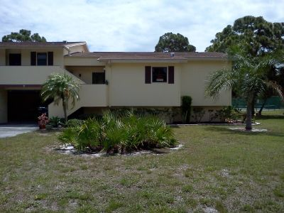 Condo for Sale in Englewood, Florida, Ref# 2043097