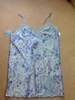New Nightgown size XL