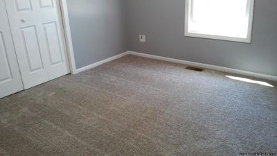Cheap Carpet Installation