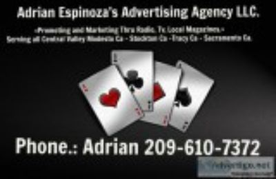 Want To Boost Your Product or Buss. Marketing option