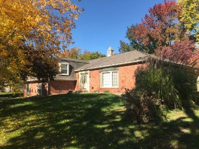 House for Sale in Quincy, Illinois, Ref# 200008073