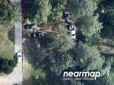 2.0 Bath Foreclosure Property in Wake Forest, NC 27587 - Quarry Rd