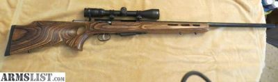 For Sale: Savage 223