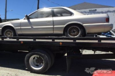 Craigslist - Cars and Trucks for Sale Classified Ads in ...