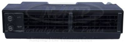 Buy UNIVERSAL UNDER DASH AC ONLY EVAPORATOR CHEVY, FORD, MOPAR, BPO motorcycle in Ocala, Florida, United States, for US $239.99