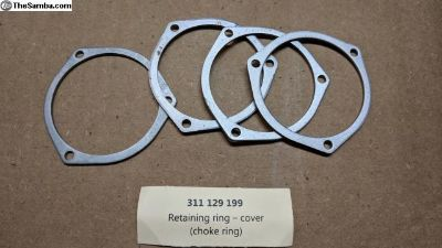 311 129 199, Retaining ring - choke PDSIT