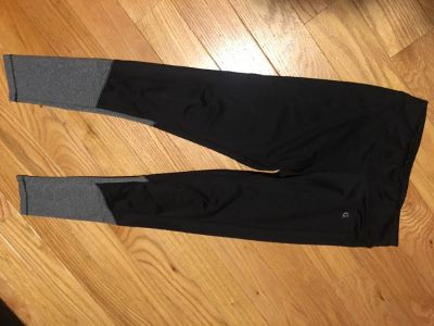 Champion active pants