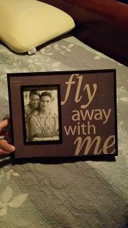 Picture frame 4 6