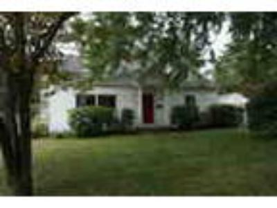 4 BR Nashua Home For Rent