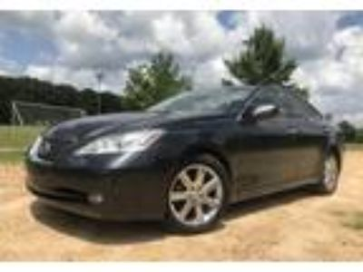 2007 Lexus ES Sedan in Jackson, MS