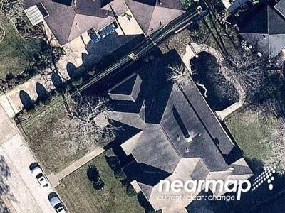 5 Bed 3.5 Bath Foreclosure Property in Houston, TX 77068 - Winding Moss Dr