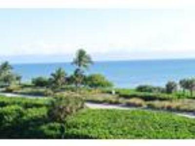 Bluffs Ocean South Rental
