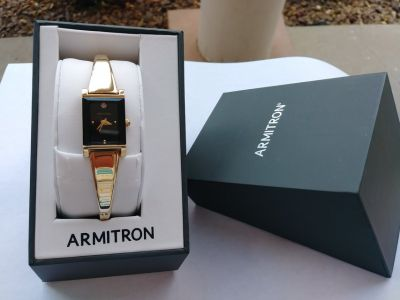 Armitron Woman's watch