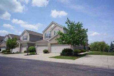 1604 Lakeshore Drive Monroe Two BR, Vacation year 'round in