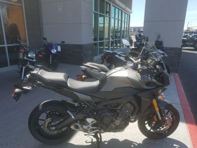 2015 Yamaha FJ-09 Sport Motorcycles Las Vegas, NV