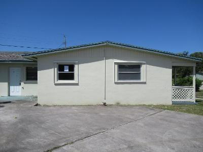 3 Bed 2 Bath Foreclosure Property in West Palm Beach, FL 33401 - 7th St