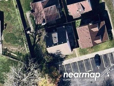 3 Bed 2 Bath Foreclosure Property in Hampton, VA 23669 - Loch Cir