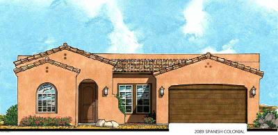 3760 Albion Avenue Las Cruces Three BR, Appromiately 2089 square