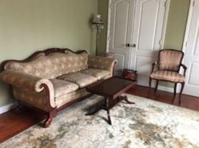 Lawrenceburg estate sale