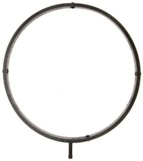 Sell Fuel Injection Throttle Body Mounting Gasket fits 07-13 Nissan Altima 2.5L-L4 motorcycle in Azusa, California, United States, for US $19.20