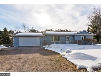 3 Bed 1 Bath Foreclosure Property in Rice, MN 56367 - Rose Anna Beach Rd NW