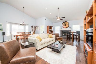 $3062 3 single-family home in Fresno County