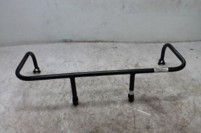 Find 99-02 SUZUKI QUADRUNNER 250 LTF250F 4X4 CARRIER RACK EXTENSION motorcycle in Dallastown, Pennsylvania, United States, for US $75.00