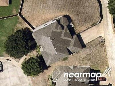 5 Bed 3 Bath Preforeclosure Property in Desoto, TX 75115 - Bramble Creek Cir