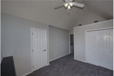 Private Entry 1 & 2 Bedroom Duplex Or Ranch-Style Apartment Townhomes. Pet OK!