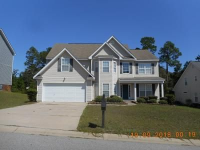 4 Bed 3.5 Bath Preforeclosure Property in Lexington, SC 29073 - Timber Chase Ln