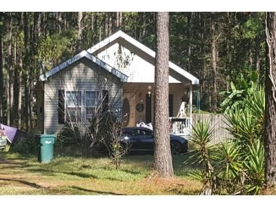 2.0 Bath Preforeclosure Property in Thomasville, GA 31757 - Summerhill Rd