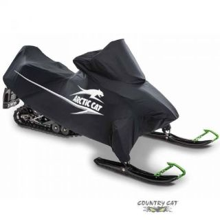 Sell Arctic Cat Black Canvas Cover 2012-2016 ZR F XF with 2-Up Seat - 6639-949 motorcycle in Sauk Centre, Minnesota, United States, for US $196.99
