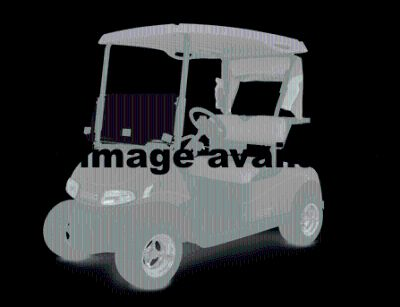 2015 E-Z-Go TXT Electric Golf Golf Carts Okeechobee, FL