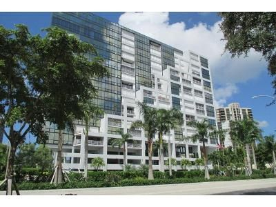 2 Bed 2 Bath Foreclosure Property in Naples, FL 34103 - Gulf Shore Blvd N Apt 502