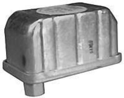 Find Cummins Onan 0149-2513 Fuel Filter Quiet Diesel motorcycle in Azusa, California, US, for US $28.85