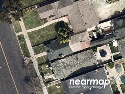 3 Bed 1 Bath Foreclosure Property in Huntington Beach, CA 92648 - Main St