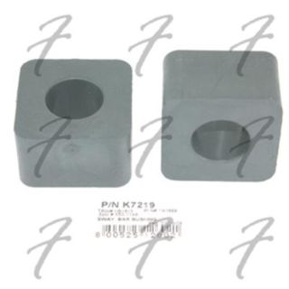 Sell FALCON STEERING SYSTEMS FK7219 Sway Bar Bushing motorcycle in Clearwater, Florida, US, for US $8.23